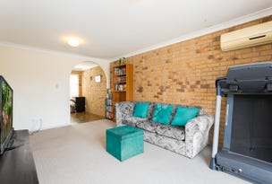 7/10-12 Seaview Pde, Deception Bay, Qld 4508