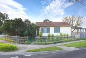 68 Wackett Street, Laverton, Vic 3028