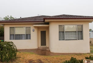 278 Havannah Street, Bathurst, NSW 2795