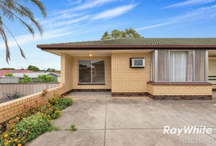 Unit 4/853 Grand Junction Road, Valley View, SA 5093