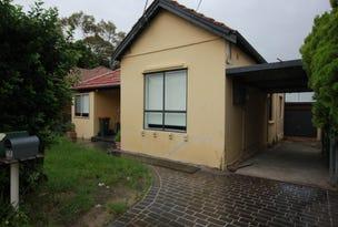 7 The Appian Way, South Hurstville, NSW 2221