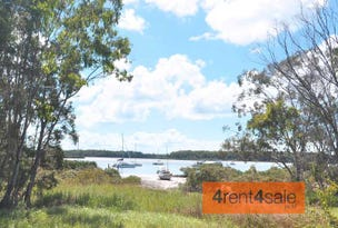 22 Oyster Parade, Tin Can Bay, Qld 4580
