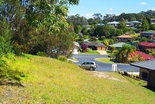 7 Coachwood Close, Nambucca Heads, NSW 2448