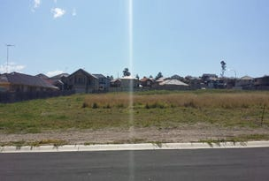 Lot 201, Bernier Way, Green Valley, NSW 2168