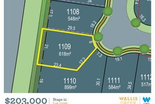 Lot 1109, Tangerine Street, Gillieston Heights, NSW 2321