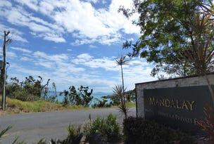 . Mandalay Peninsula Private Estate, Mandalay Road, Mandalay, Qld 4802