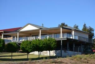 Lot/27 Murbko Road, Murbko, SA 5320