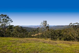 19 Keira Court, Blue Mountain Heights, Qld 4350