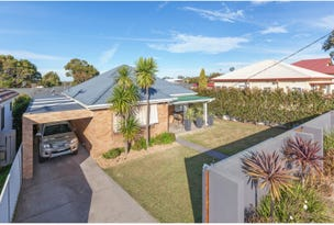 35 Edith Street, Waratah, NSW 2298