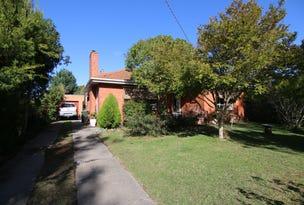 13 Bull Street, Bairnsdale, Vic 3875