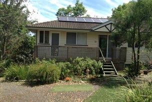 54 Dowle Street, Bellingen, NSW 2454