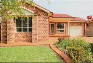 24a Nicholls Street, Griffith, NSW 2680