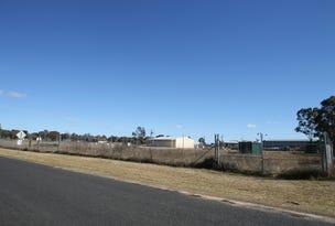19 Spring Creek Road, Gulgong, NSW 2852