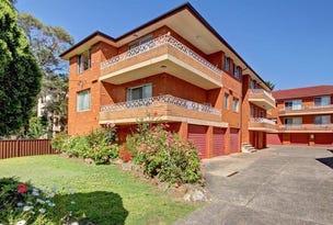 3/66 Second Avenue, Campsie, NSW 2194