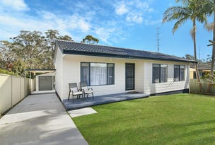 138A Dudley Street, Lake Haven, NSW 2263