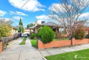 51 Wingara Avenue, Keilor East, Vic 3033