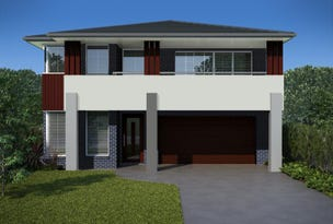 Lot 17 (53) Hilder Street, Elderslie, NSW 2335