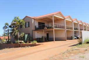 1/79 Kingsmill Street, Port Hedland, WA 6721
