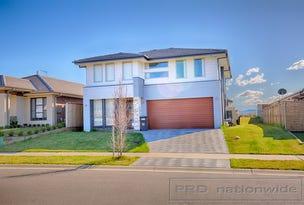 40 Warbler Avenue, Aberglasslyn, NSW 2320