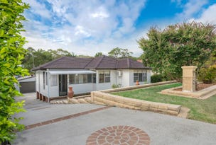 97 Grayson Avenue, Kotara, NSW 2289