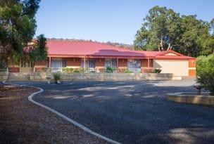 48 Harwood Pass, Darling Downs, WA 6122