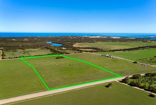 Lot X5 Brand Highway, Greenough, WA 6532