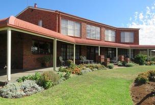 9 Klara Court, Gerogery, NSW 2642