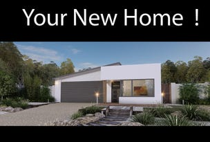 Lot 87 Huntington Rise, Oxenford, Qld 4210