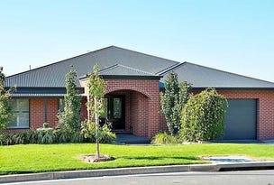 52 Brindabella Drive, Tatton, NSW 2650