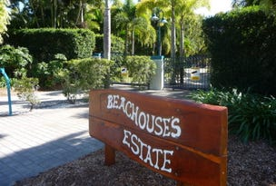 L37 Beach Houses Estate Road, Agnes Water, Qld 4677
