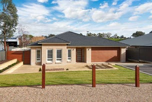 No. 2 - 5 MOUNT TORRENS ROAD, Lobethal, SA 5241