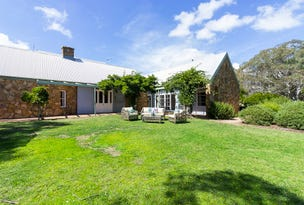 79 The Mountain Road, Bungendore, NSW 2621