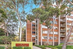 45/69 Cook Rd, Centennial Park, NSW 2021