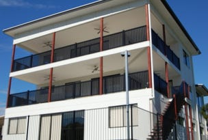 540 Sumners Road (Room 3), Riverhills, Qld 4074