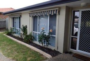 153 Headland Drive, Tura Beach, NSW 2548