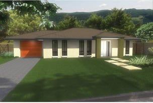 Lot 4 Linwood Estate, Mount Clear, Vic 3350
