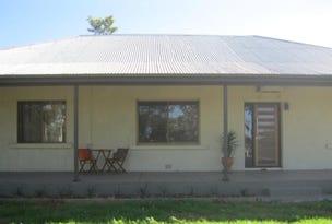 757 Taylorville Road, Taylorville, SA 5330