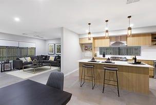 19 Lukin Terrace, Aura Estate, Bells Creek, Qld 4551