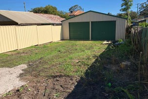 38 Northville Drive, Barnsley, NSW 2278