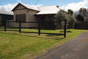 65 Twynam Street, Narrandera, NSW 2700