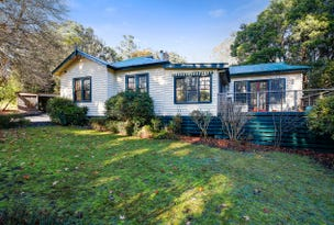 8 Surman Avenue, East Warburton, Vic 3799
