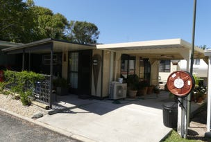 15 / 33 The Lakes Way, Forster, NSW 2428