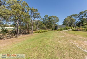 410 Boundary Road, Dakabin, Qld 4503