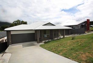1/11 Auro Court, Murwillumbah, NSW 2484