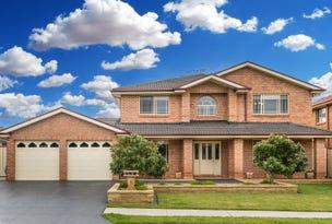 8 Sarah Hollands Drive, Horningsea Park, NSW 2171