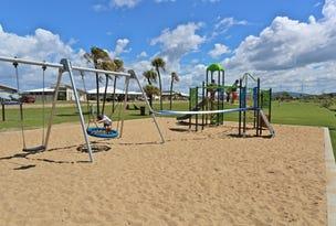 17 Timbers Beach Road, Zilzie, Qld 4710