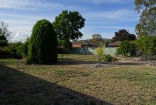 46 Kelly St, Scone, NSW 2337