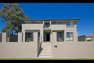 4/8 Churnwood Drive, Fletcher, NSW 2287