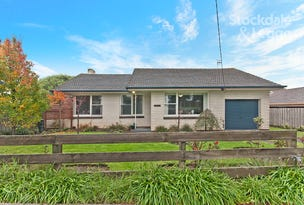 16a Albert Street, Port Fairy, Vic 3284