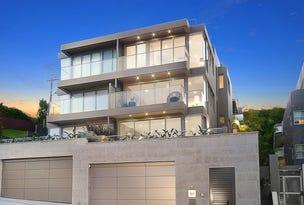 164 Brook Street, Coogee, NSW 2034